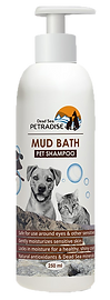 mud_shampoo-copy1301.png