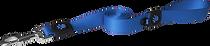 דוקו רצועה כחול.png