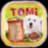 טומי לכלב 300 כבש.png