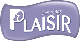 פלזיר לוגו.png