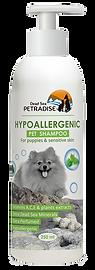 hypo_shampoo-copy 1297.png