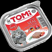 טומי חתול עגל.png