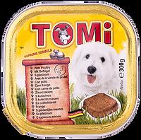 טומי לכלב 300 עוף.png
