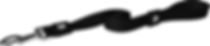 דוקו רצועה שחור.png