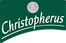 כריסטופרוס לוגו.png