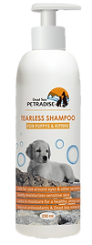 puppy_shampoo-copy 1295.png