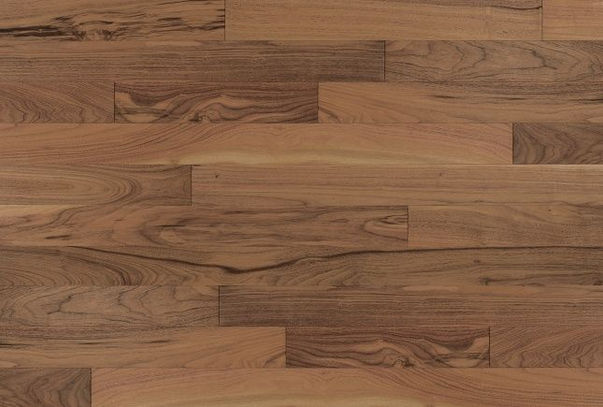17bc85d8e278177d93f9aaa0485f4414--hardwood-floors-flooring[1].jpg