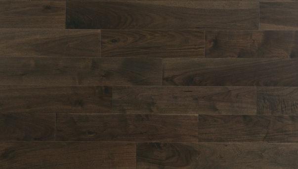 fd802956ae6a387989355ada95f08c19--hardwood-floors-admiration[1].jpg