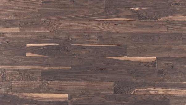 7b75e207586c3032619bc84421ee573b--hardwood-floors-flooring[1].jpg