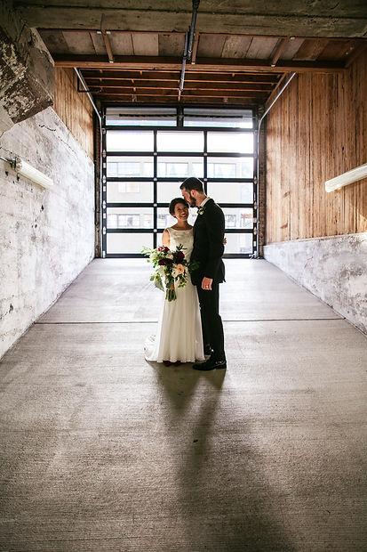 Seth and Christina Wedding_Amy Coles Pho