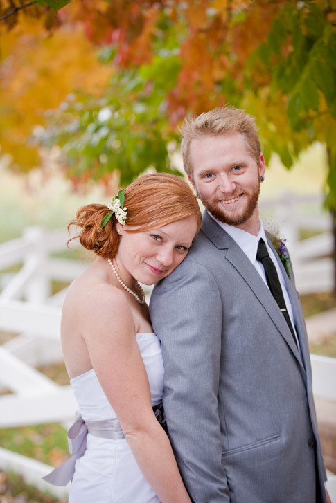claire and rich-21.jpg