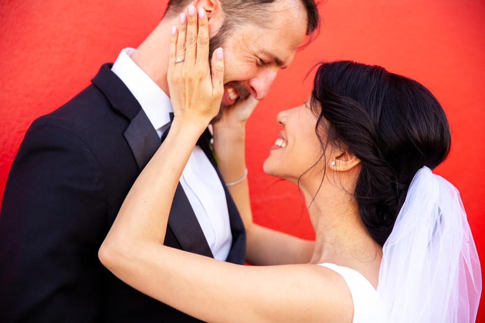 Seth and Christina Wedding_Blog-9.jpg
