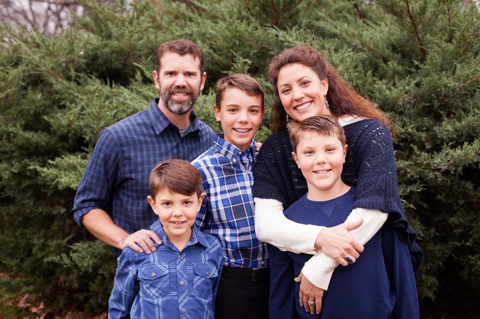 the hunter family-38.jpg