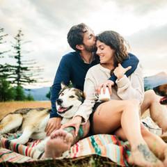 Oregon Couples Photographer