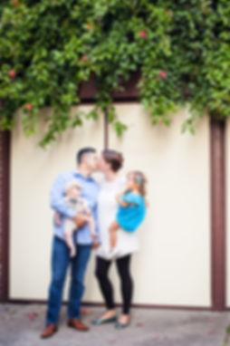 thequezadafamily-24.jpg
