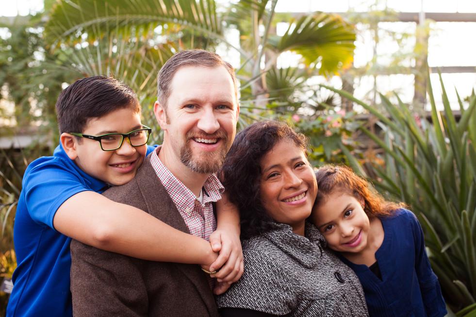 The Brown Family 2016-25.jpg