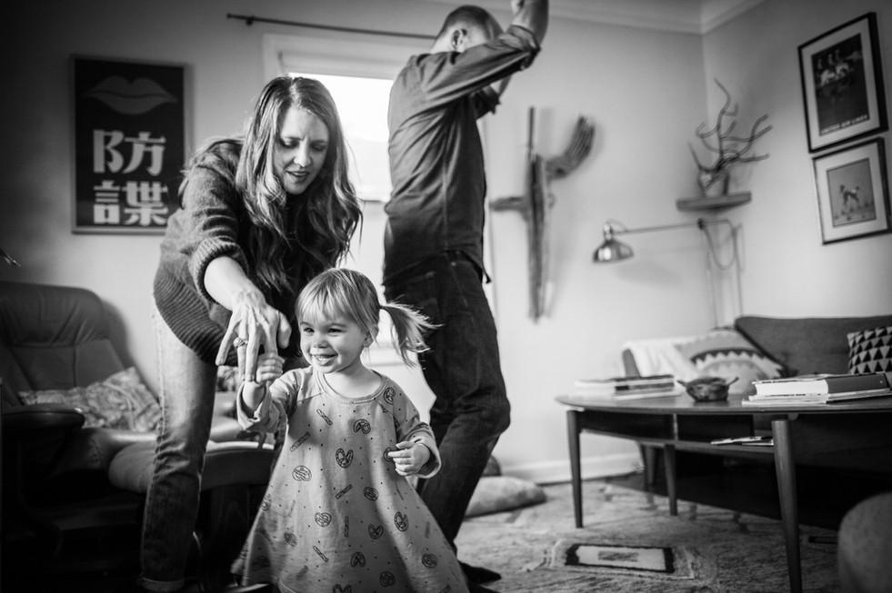 the gilbreath family 2019-57.jpg