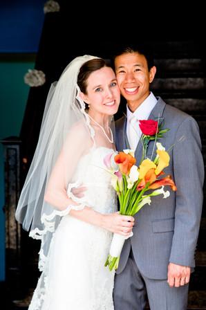 amy and stephen-ceremony-129.jpg