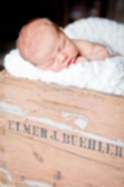 baby emma buehler-1.jpg
