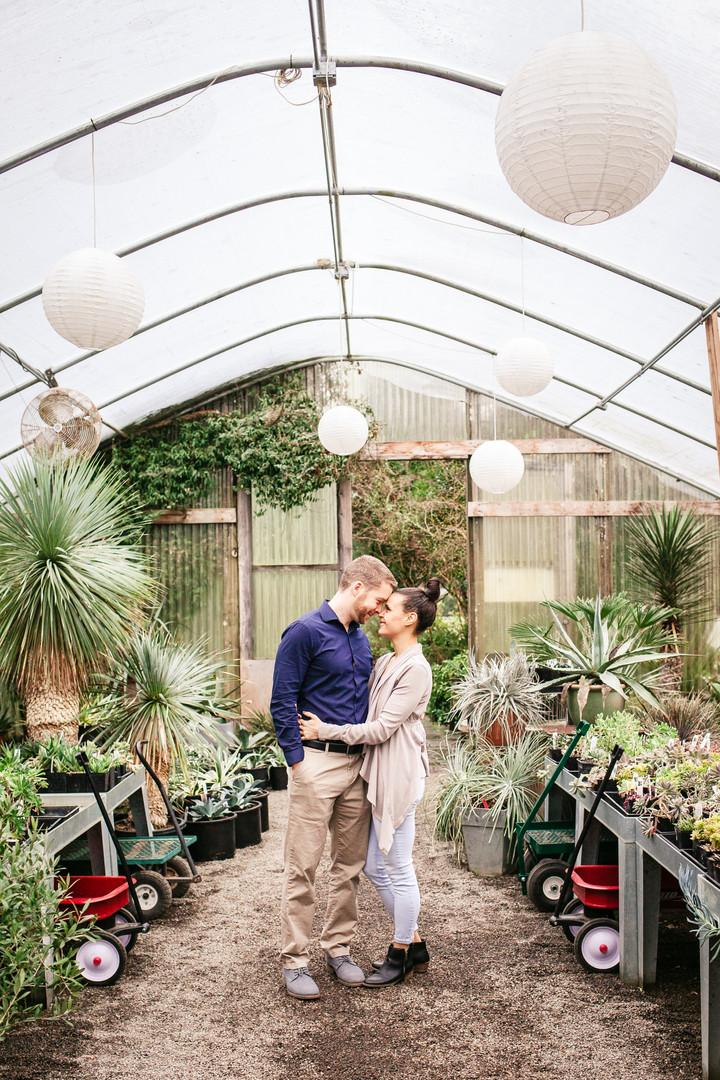 portland couples photographer