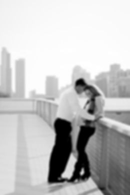 Chicago Maternity Session