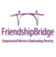 friendship bridge 4.png