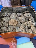 Jan's Cookies.jpg