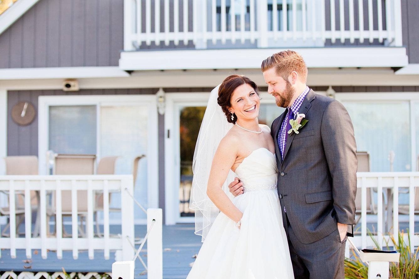 colleen and scott_wedding_-27.jpg