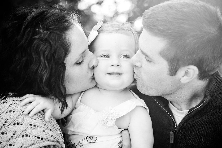 thedavisfamily-11.jpg