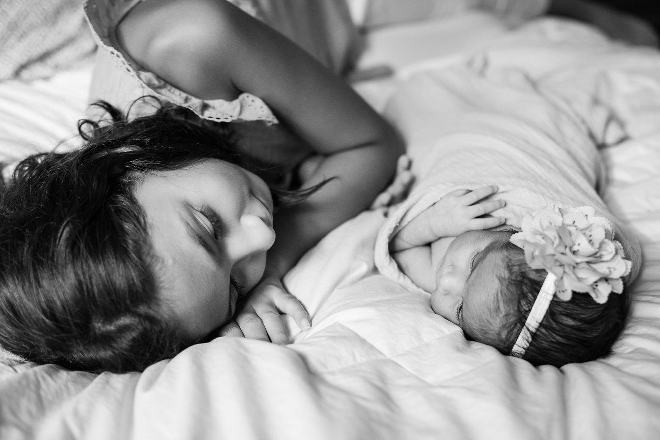 baby liliana joy-14.jpg