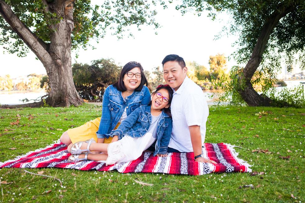 the lai family-86.jpg