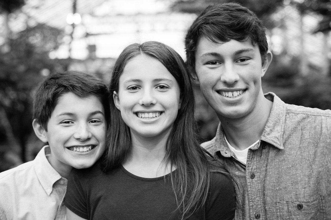 themarknelsonfamily-57.jpg