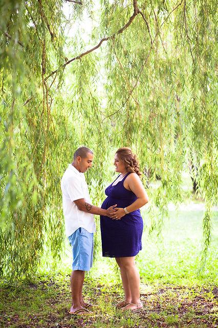 rocioandorlando_maternity_006.jpg