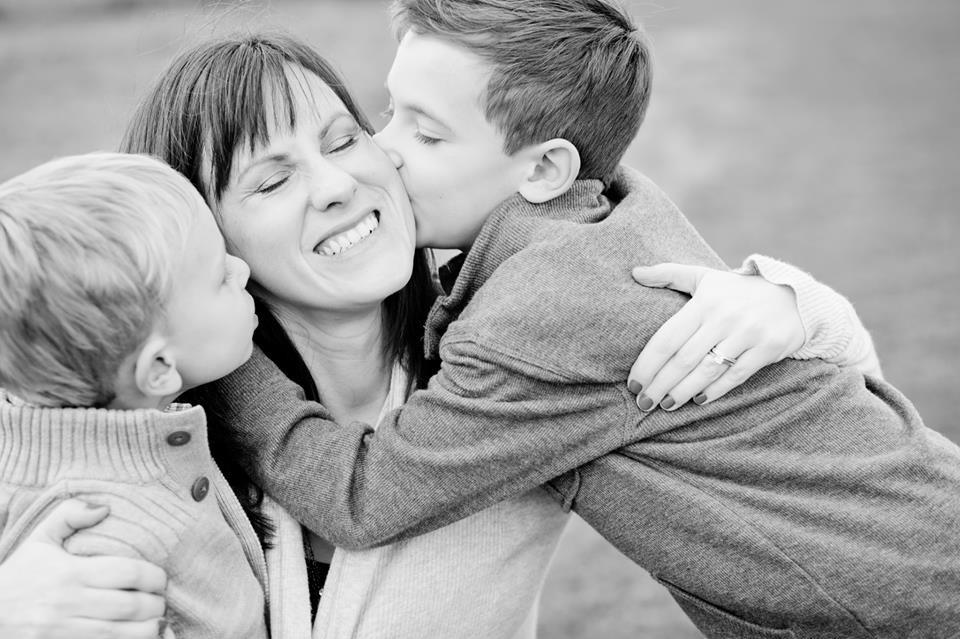 mom kisses.jpg