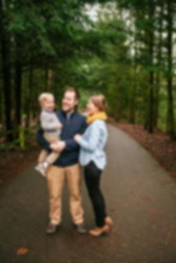 the walt family -17.jpg