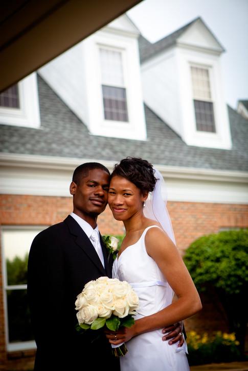 robyn and justin_wedding-37.jpg