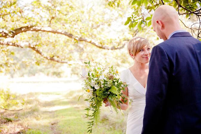 Portland Wedding Photographer_Amy Coles