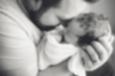 newborn baby-2.jpg