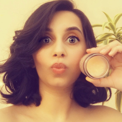 5 Measures/Remedies for Oily Skin: With Products List