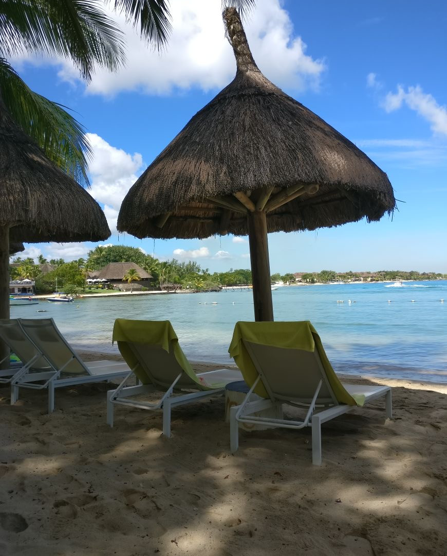 The Revenala Attitude Resort, Mauritius