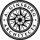 AGinsburg-Logo.jpg