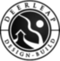 deerleapLogo5(edited) - black.jpg