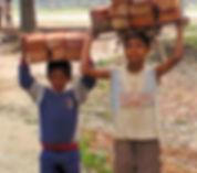 Bangladesh64-1024x768_edited.jpg