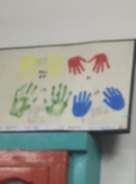 handprints2-1024x768.png