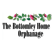 bottomley home.png