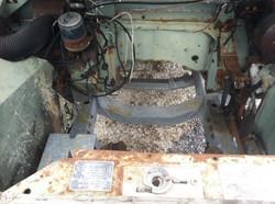 1972 Land Rover 17.jpg