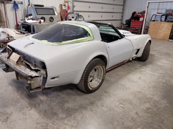 1979 Corvette 1.jpg