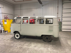 VW Mini Bus Original.jpg