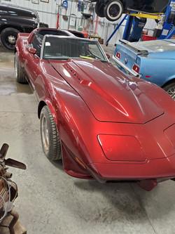 1979 Corvette 5.jpg