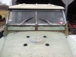 1972 Land Rover 13.jpg